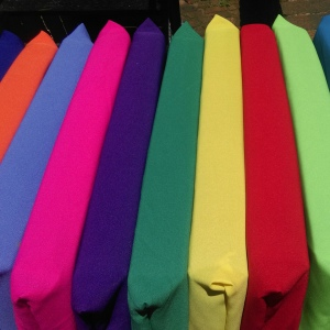 Colorful pack special - Medium density (6cm Thick)